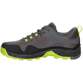 VAUDE TVL Comrus Tech STX Shoes Men, anthracite